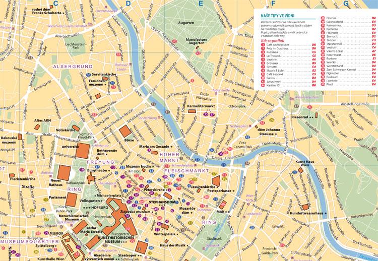 bwg-vie-map.jpg (193 KB)
