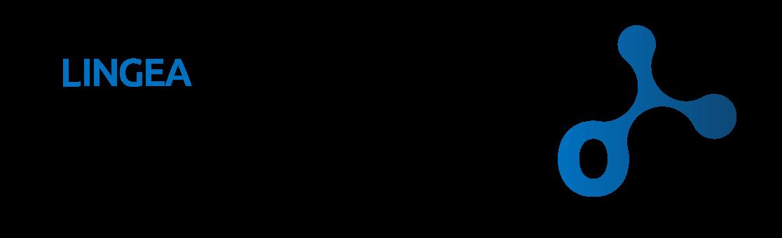 logo translator velke.png (14 KB)