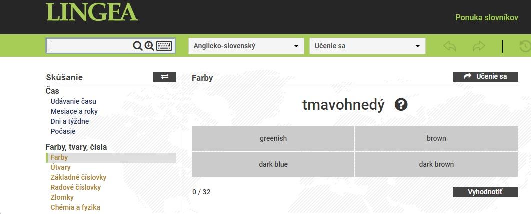 slovniky-lingea-skusanie.jpg (95 KB)