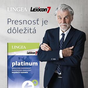 Lex7 Platinum SK 300x300.png (154 KB)