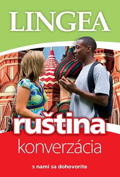 rustina-konverzacia-ee.png (133 KB)