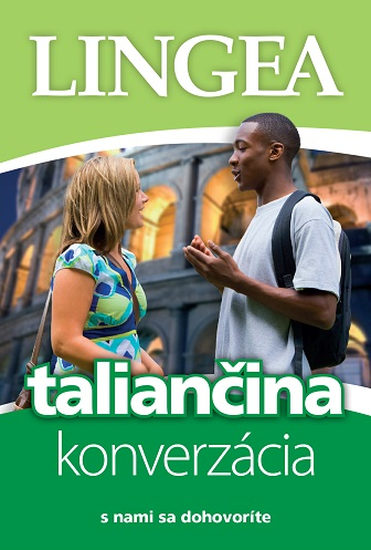 taliancina-konverzacia-ee.jpg (84 KB)