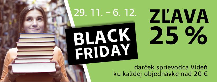sk_black_friday_v1.jpg (172 KB)