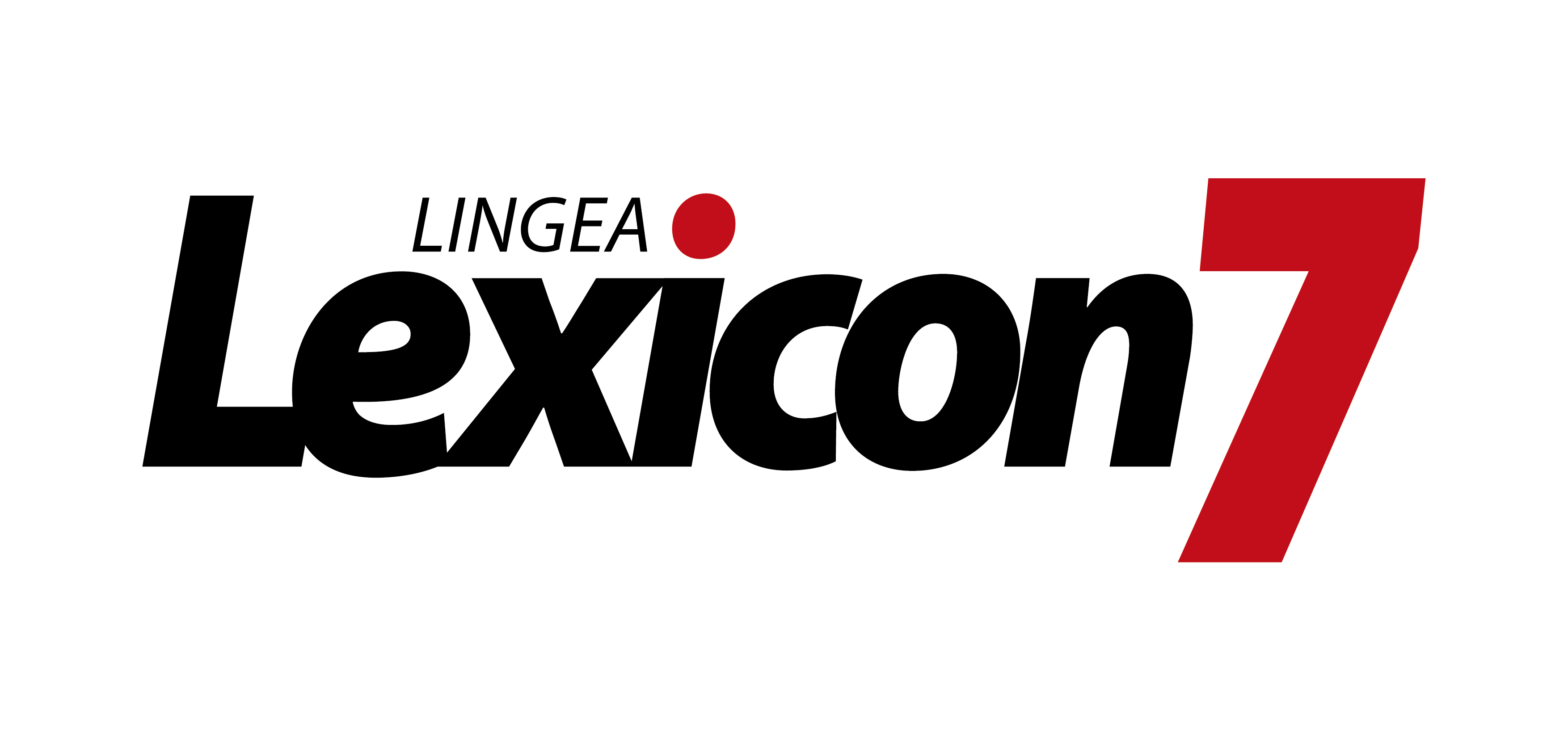 logo Lexicon 7.jpg (525 KB)