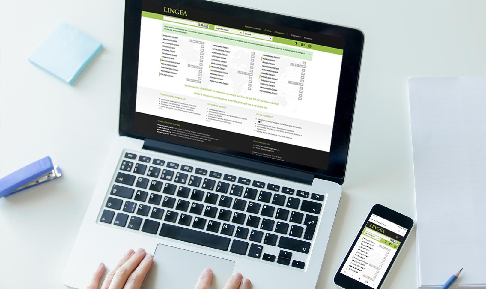 pocitac-mobil-slovniky-lingea-offline-online.jpg (785 KB)