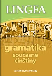 book-grm-cncz.jpg (45 KB)