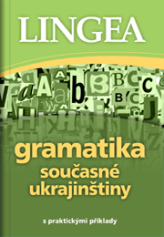 book-grm-uacz.jpg (45 KB)