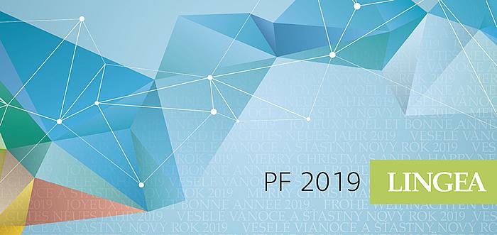 PF 2019 - LINGEA 700.jpg (182 KB)