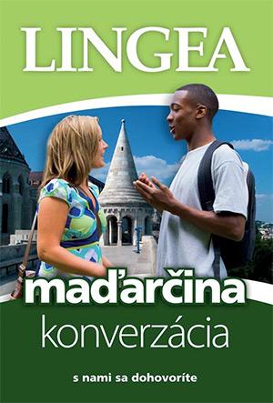 Slovensko-madarska konverzacia EE